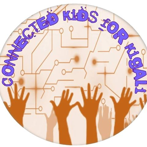 connected kids