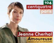 jeanne-cherhal