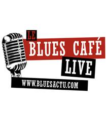 logo blues 2