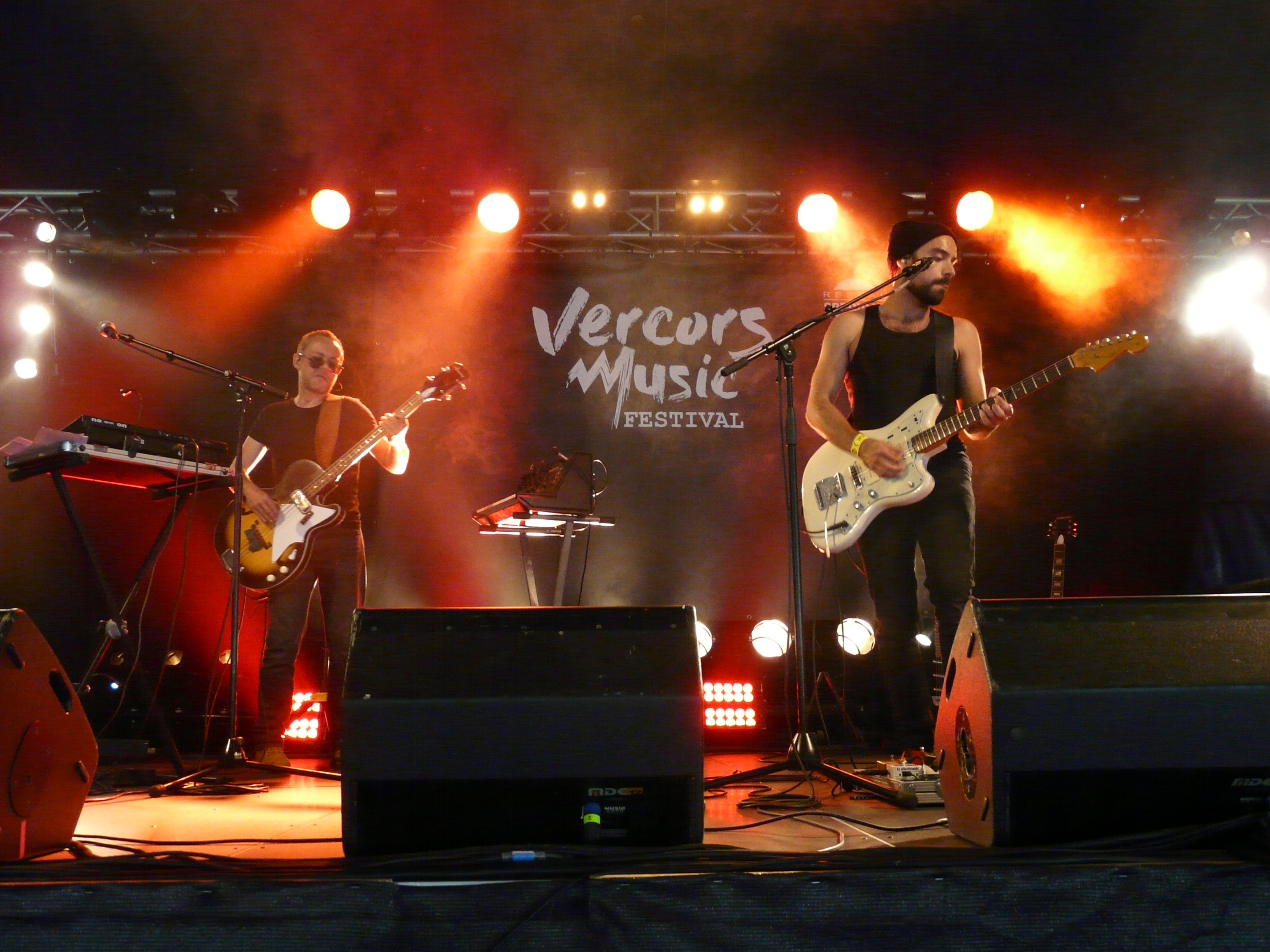 NO MONEY KIDS FESTIVAL VERCORS MUSIC AUTRANS 9 JUILLET 2017 15