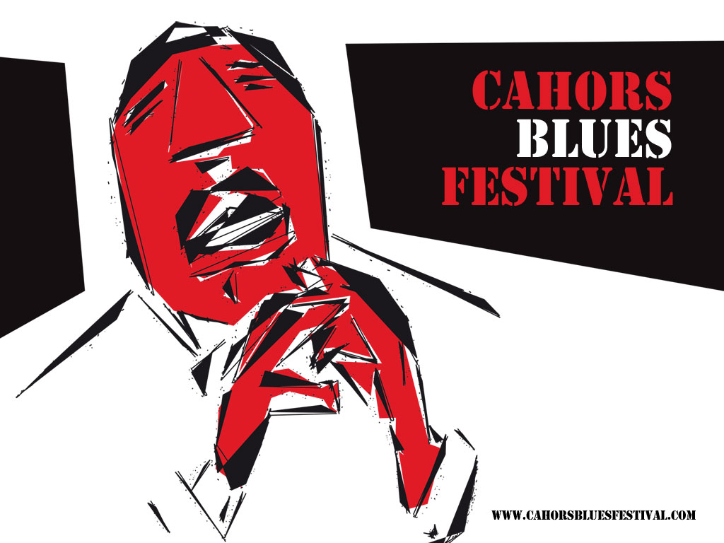 cahorsblues2010 1024