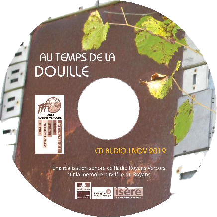 cddouille2