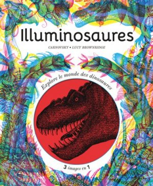 illuminosaure