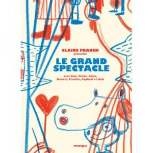 le gd spectacle