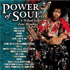 power and soul jimi hendrix tribute