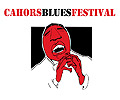 cahors blues festival sm
